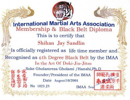 Fake diploma fake degree fake college degree or any type of fake diploma fake degree fake college degree or any type of diploma or custom certificate yelopaper Choice Image
