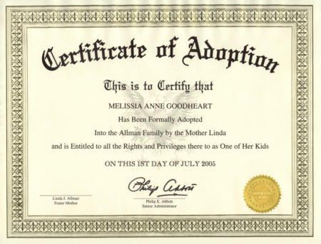 fake birth certificate templates so realistic even youll forget it
