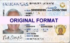 CALIFORNIA FAKE ID | CALIFORNIA FAKE DRIVERS LICENSE