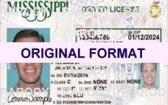 florid fake id card fake florida drivers license