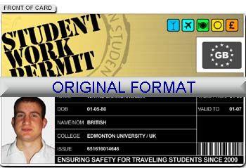 Florid fake id card fake florida drivers license maxwellsz
